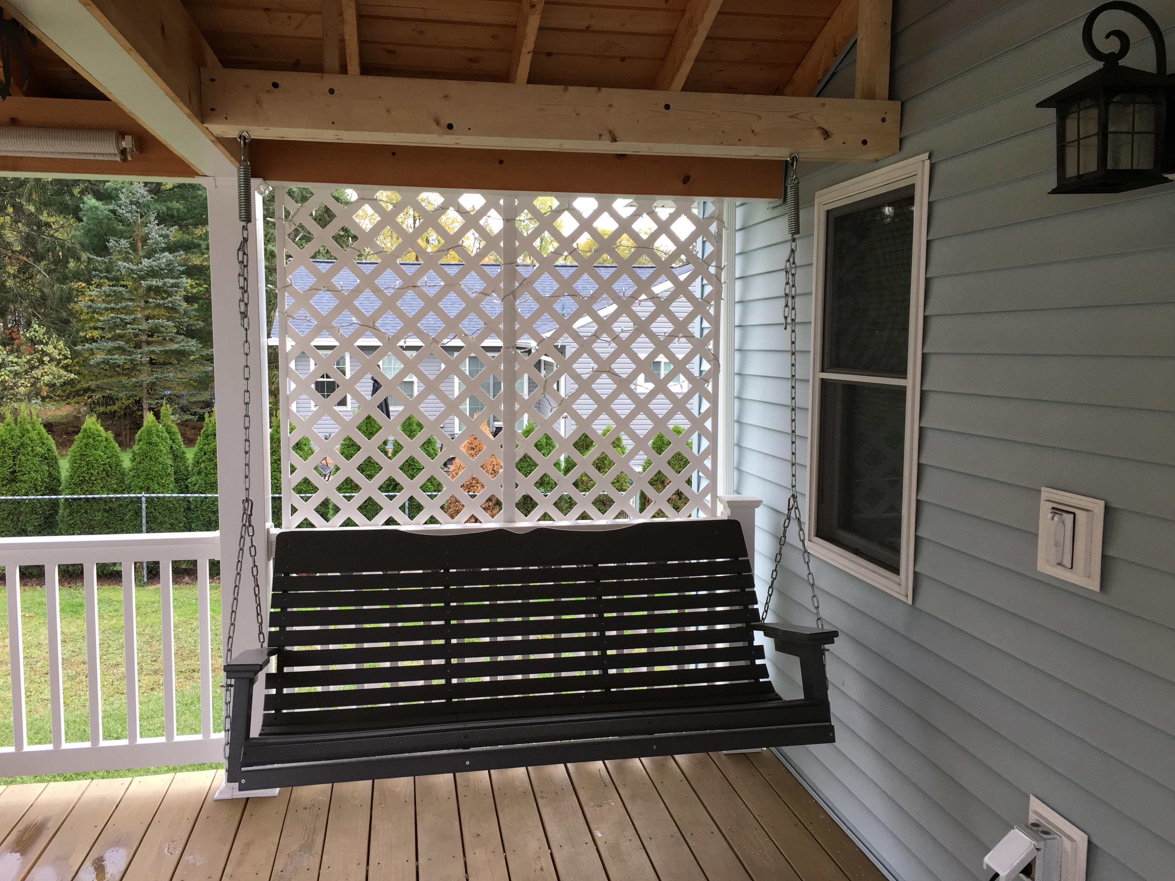 back-porch-2