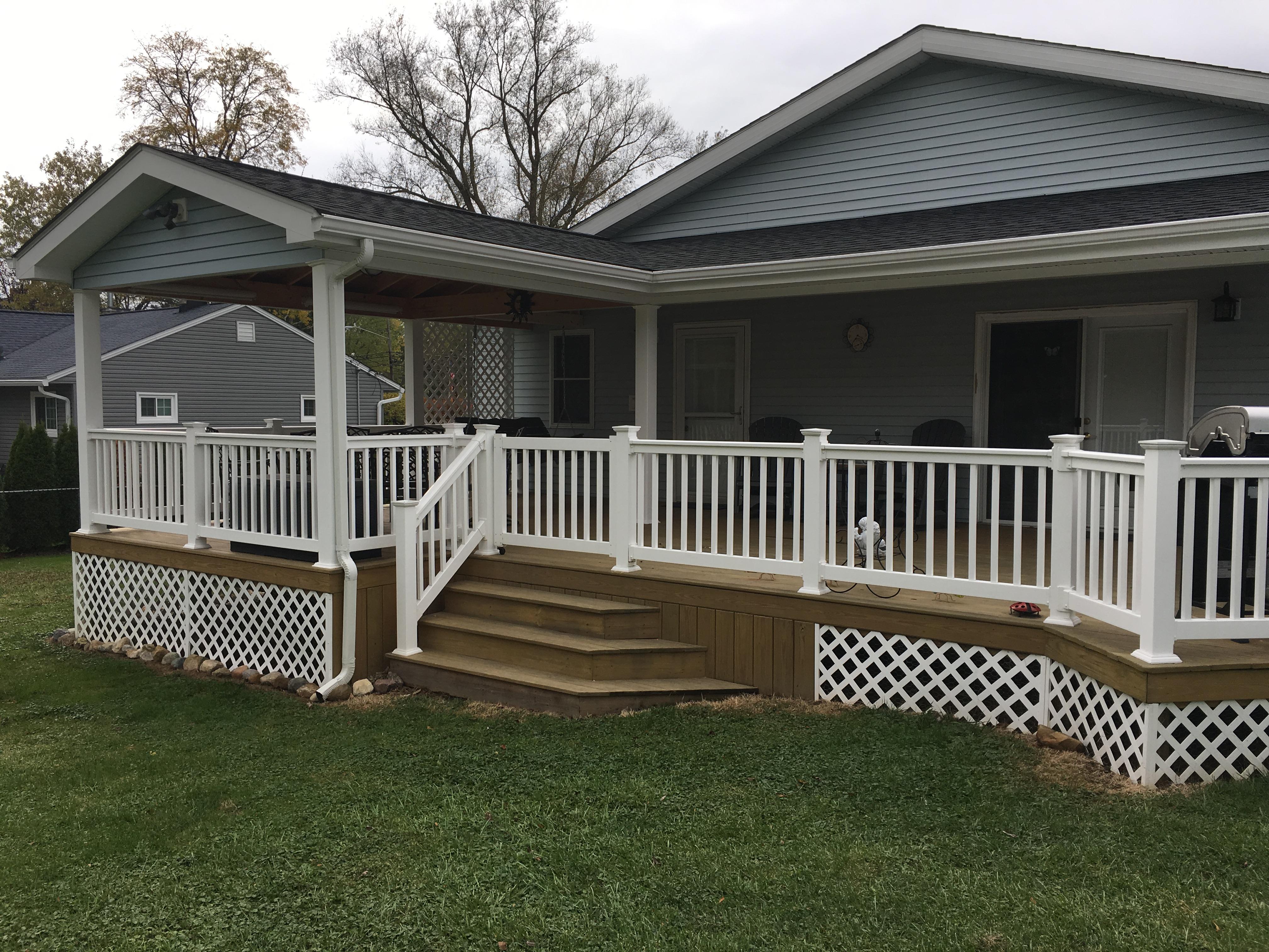 back-porch-3