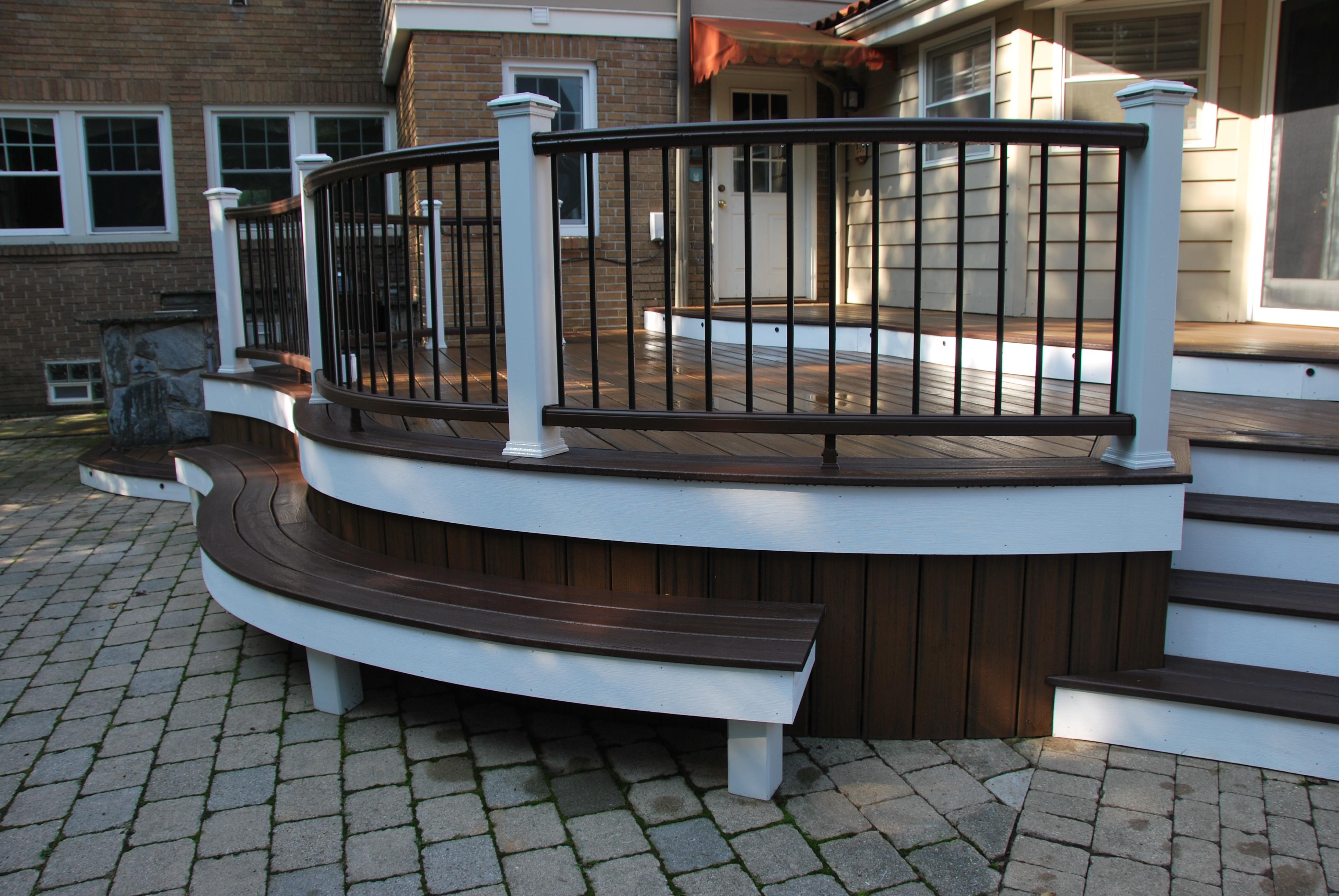 curved-lake-5