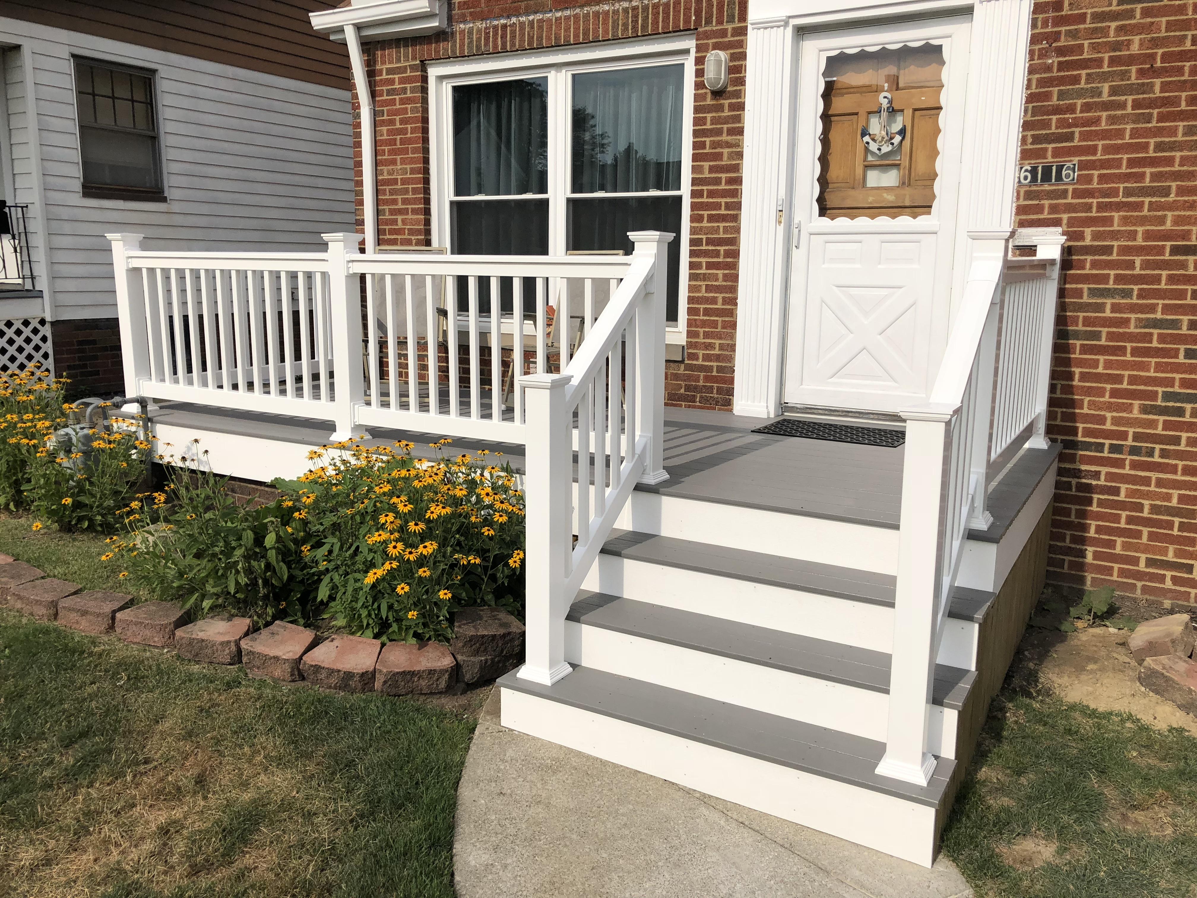 jeans-porch-1