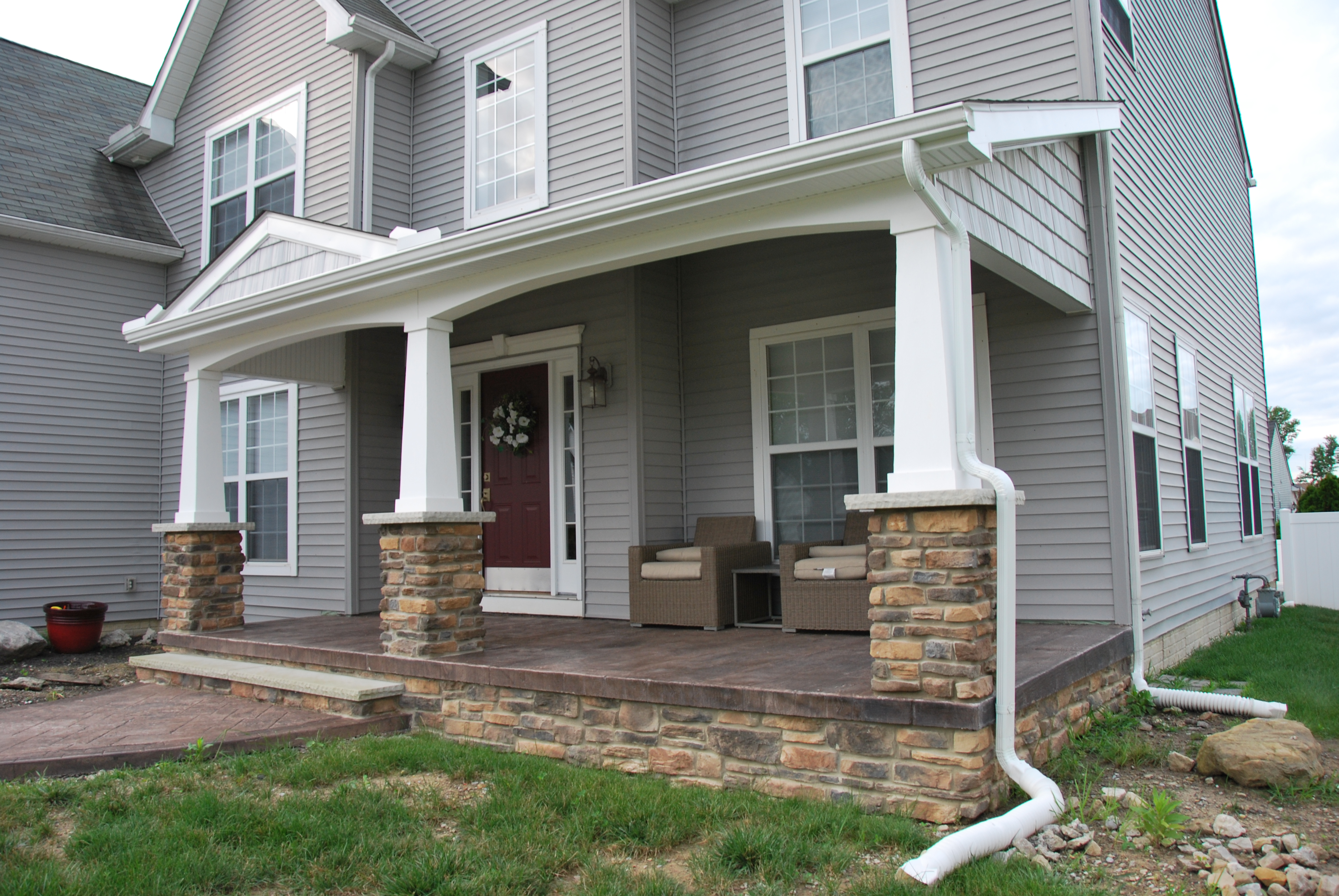pebble-porch-2