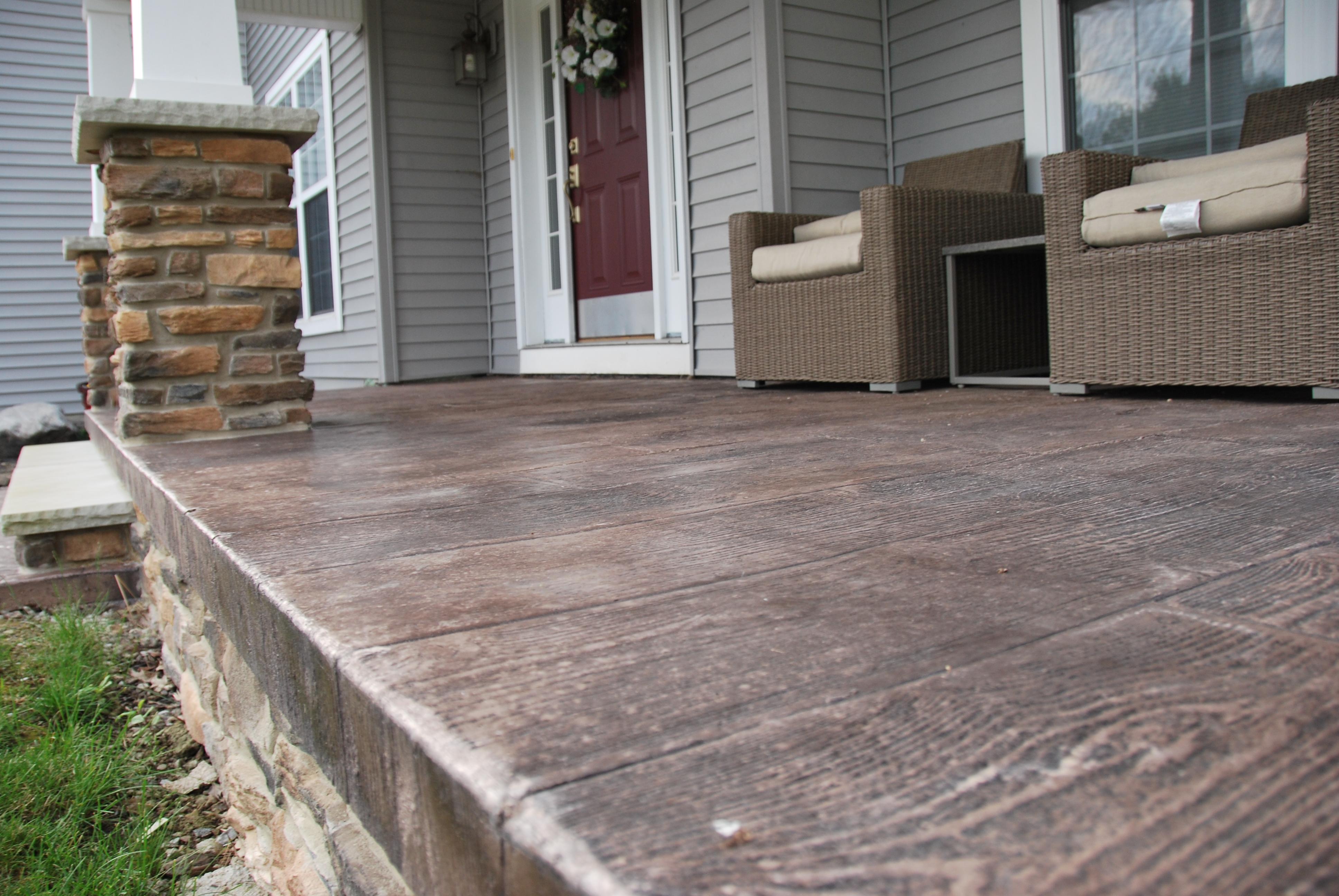 pebble-porch-3