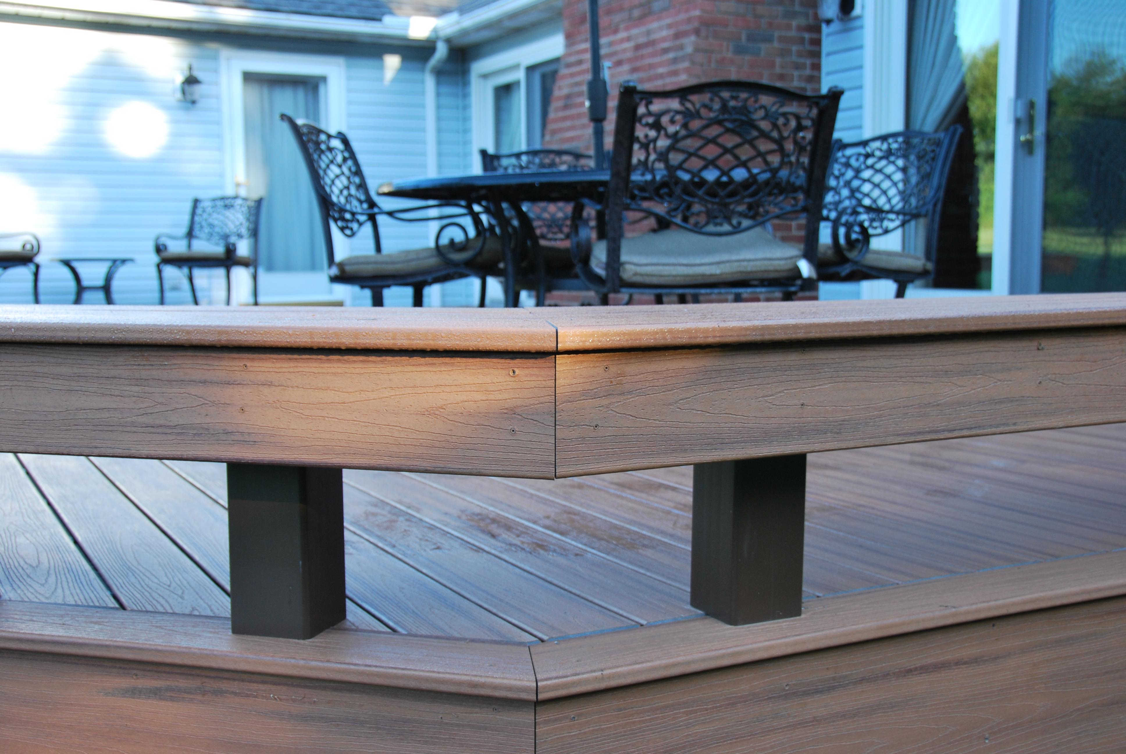 ridgewood-deck-2
