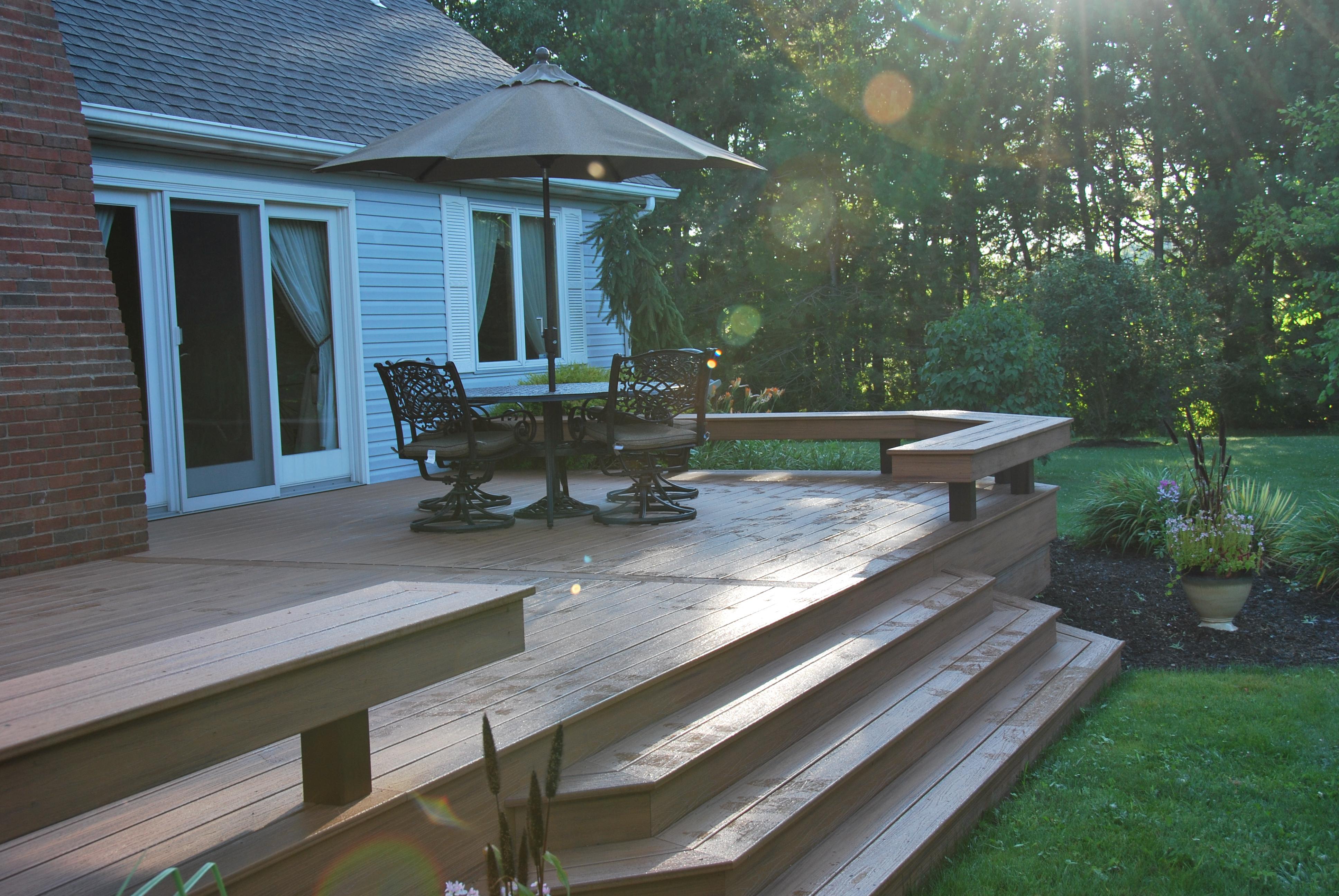 ridgewood-deck-3