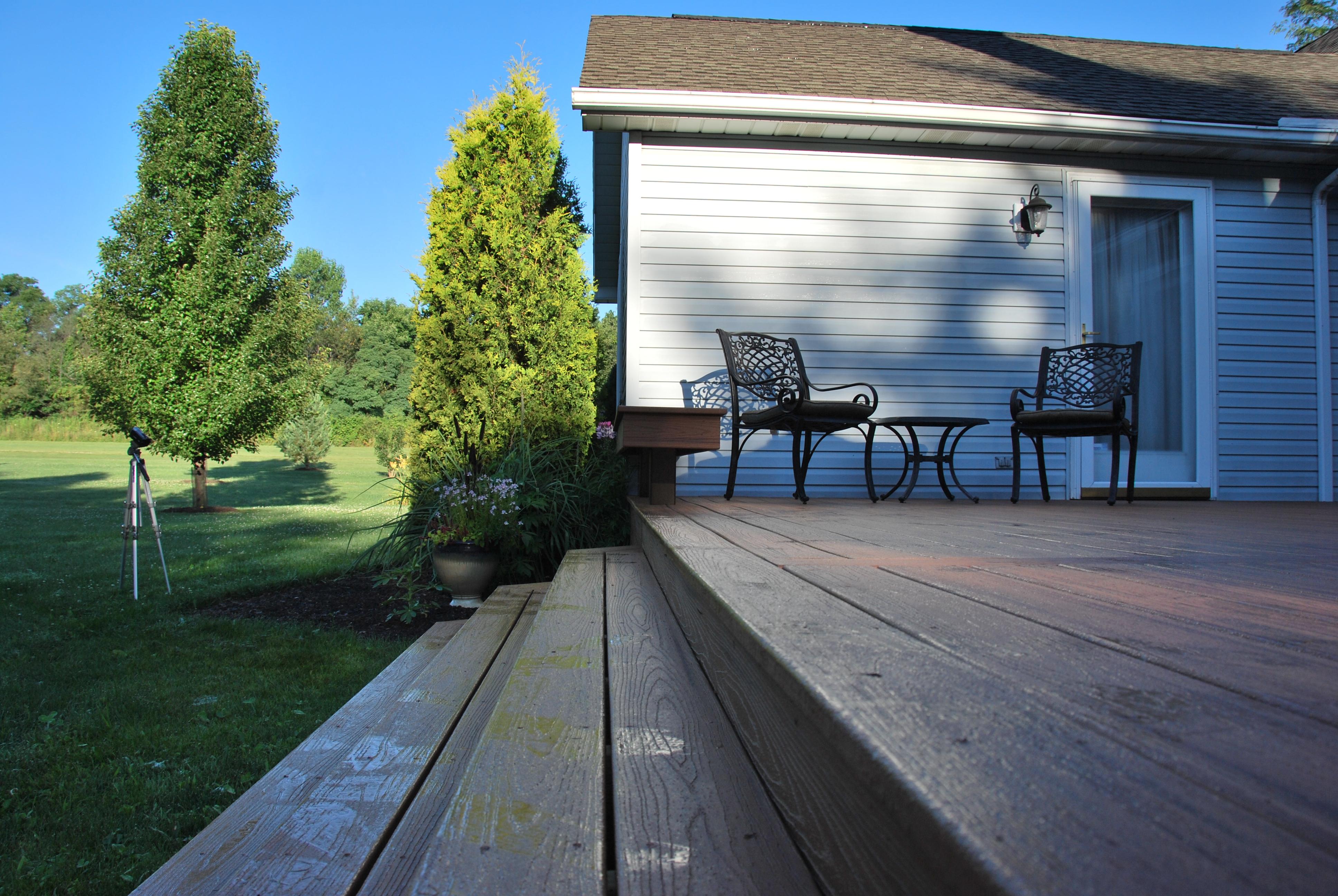 ridgewood-deck-5