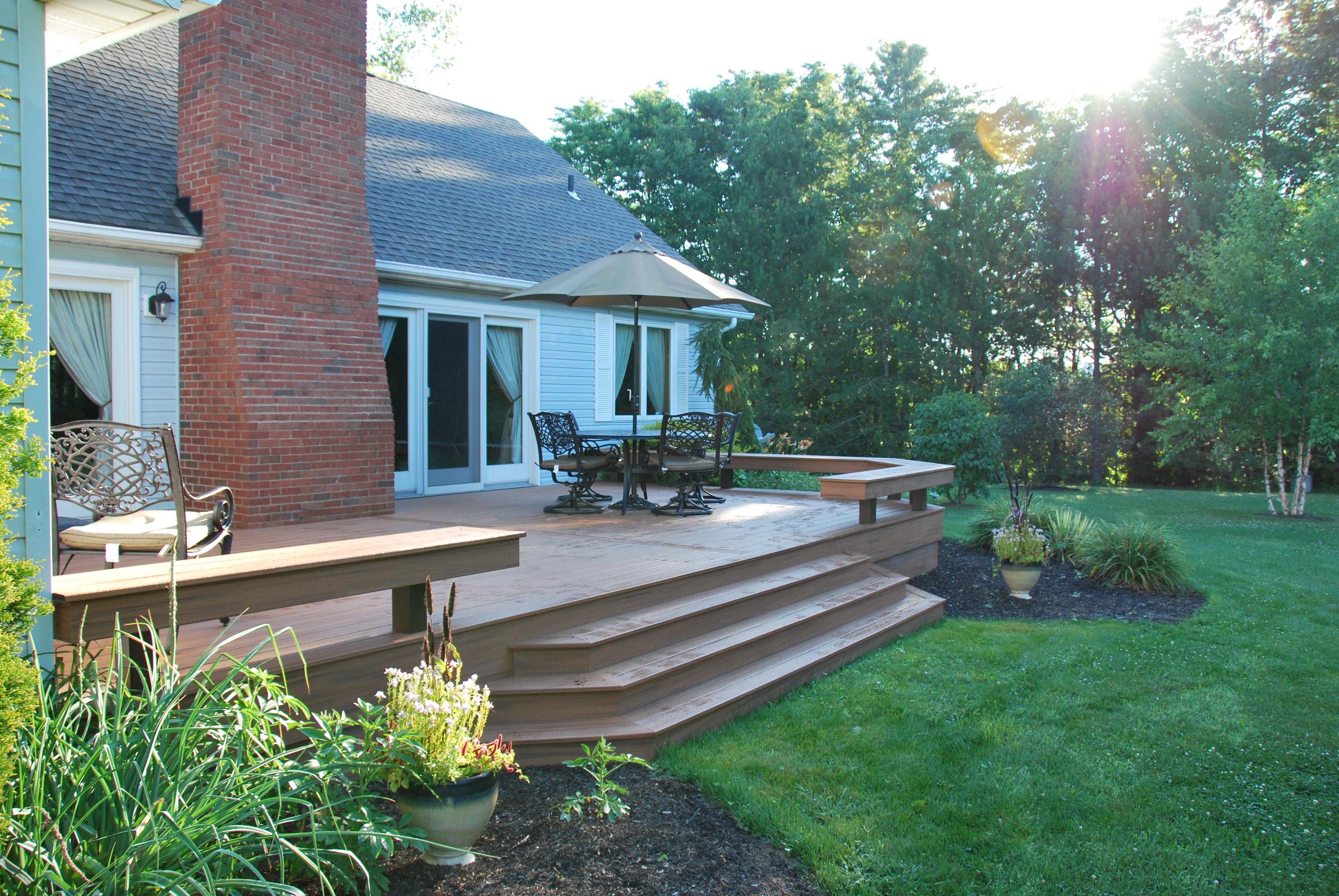 ridgewood-deck-6