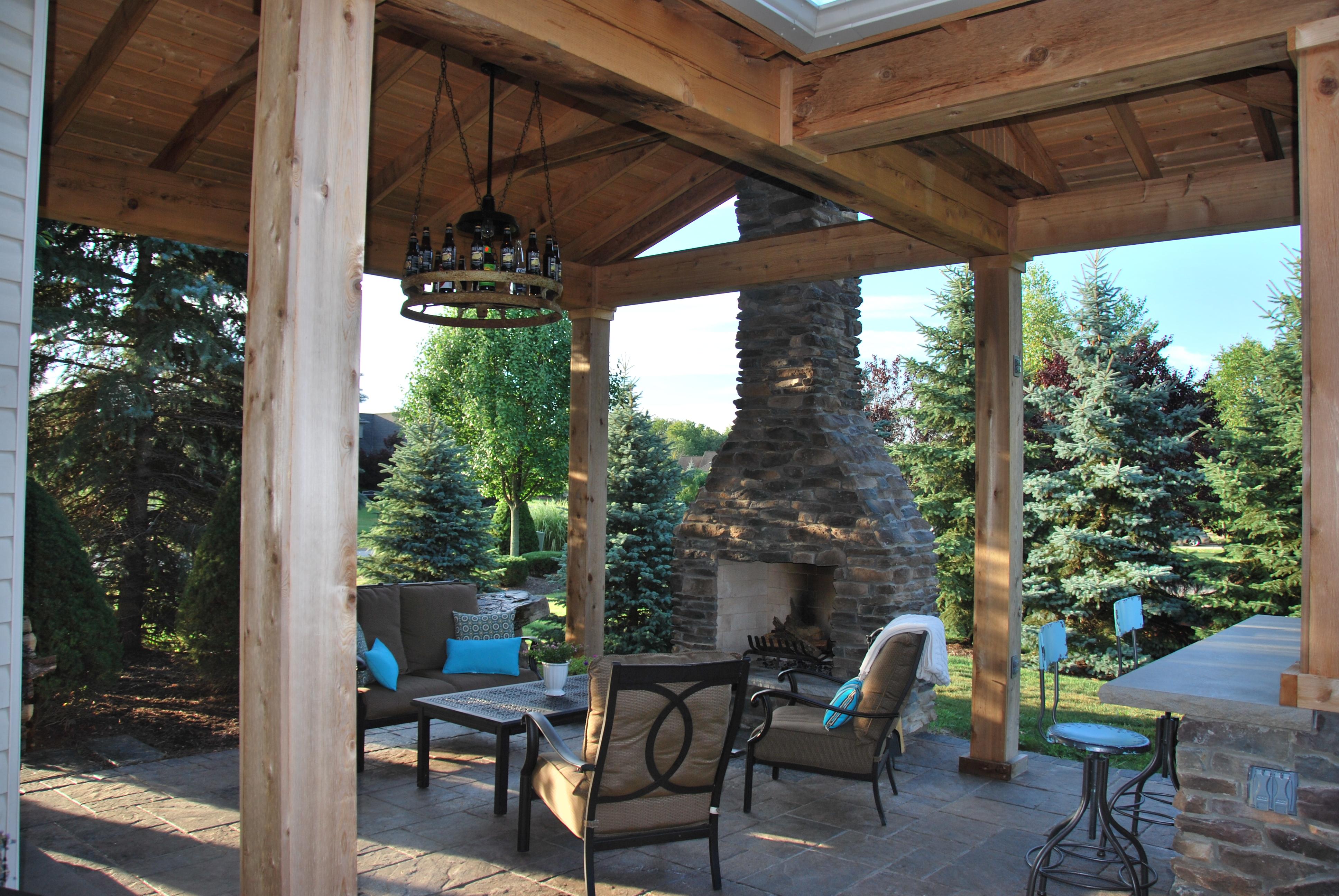 rustic-cedar-roof-1